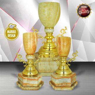 Marble Trophy Series