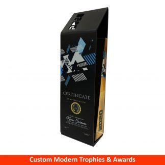 Modern Trophy Series