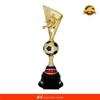 Football Trophy Series