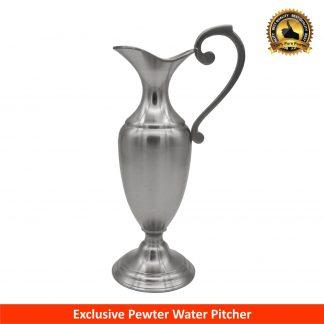 Pewter Silverware Series