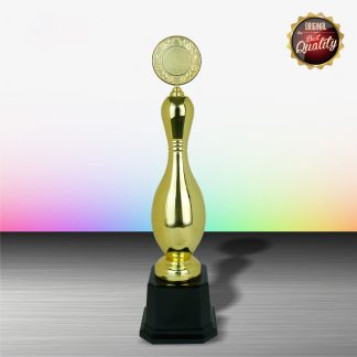 Bowling Trophy Series