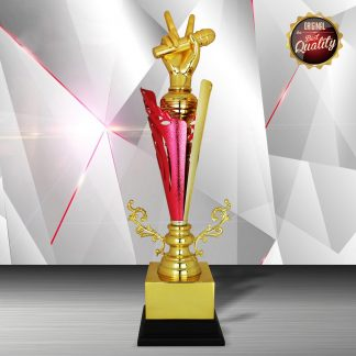 Event Trophy Series
