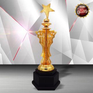 Star Trophy Series